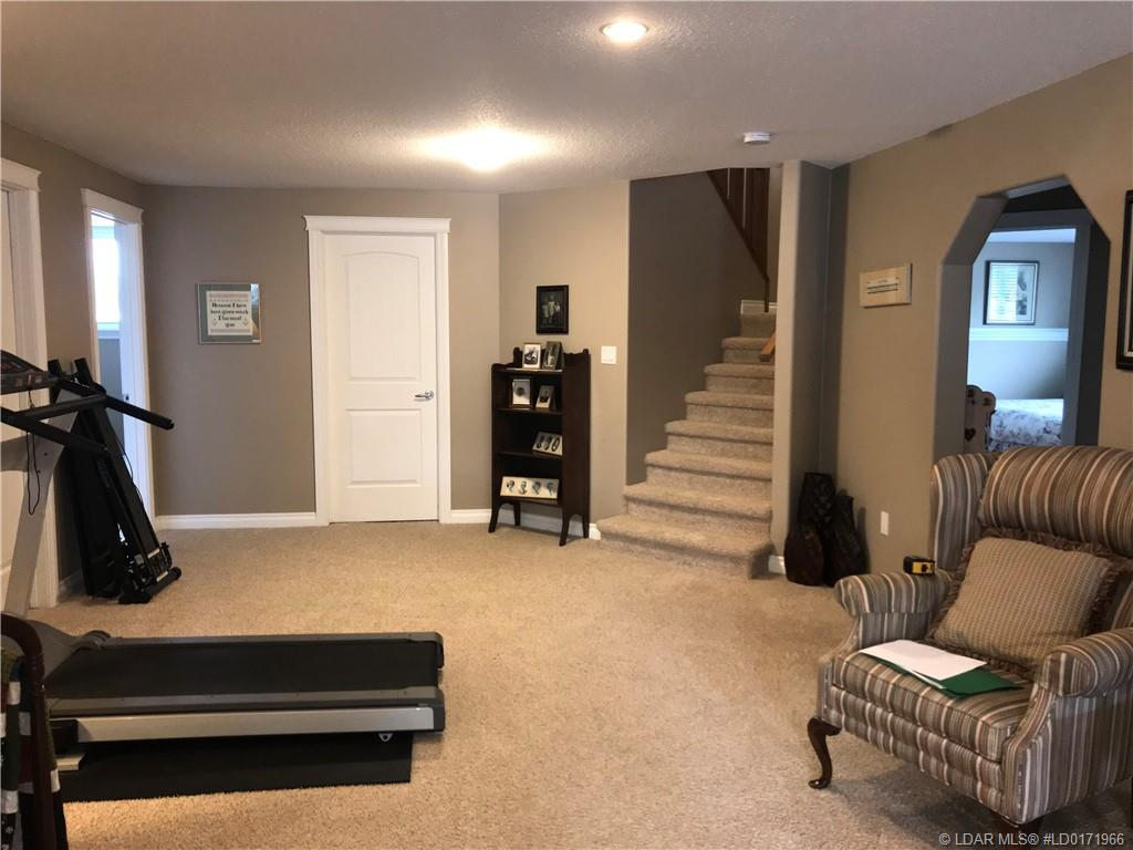 MLS® #LD0171966 - 830 7 Street W in  Cardston, Residential SF Open Houses