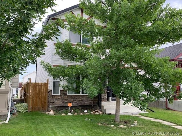 MLS® #LD0177609 - 15902 Everstone Road SW in  Calgary, Residential SF Open Houses