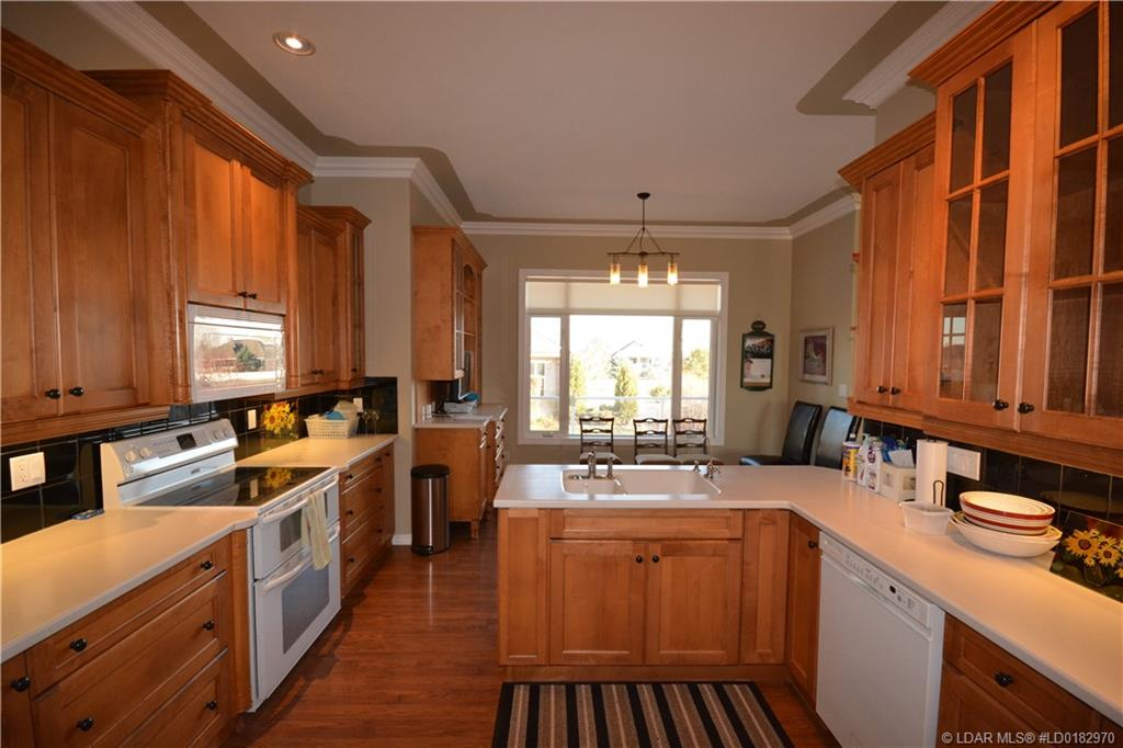 MLS® #LD0182970 - 2817 Southridge Road S in  Lethbridge, Residential SF Open Houses