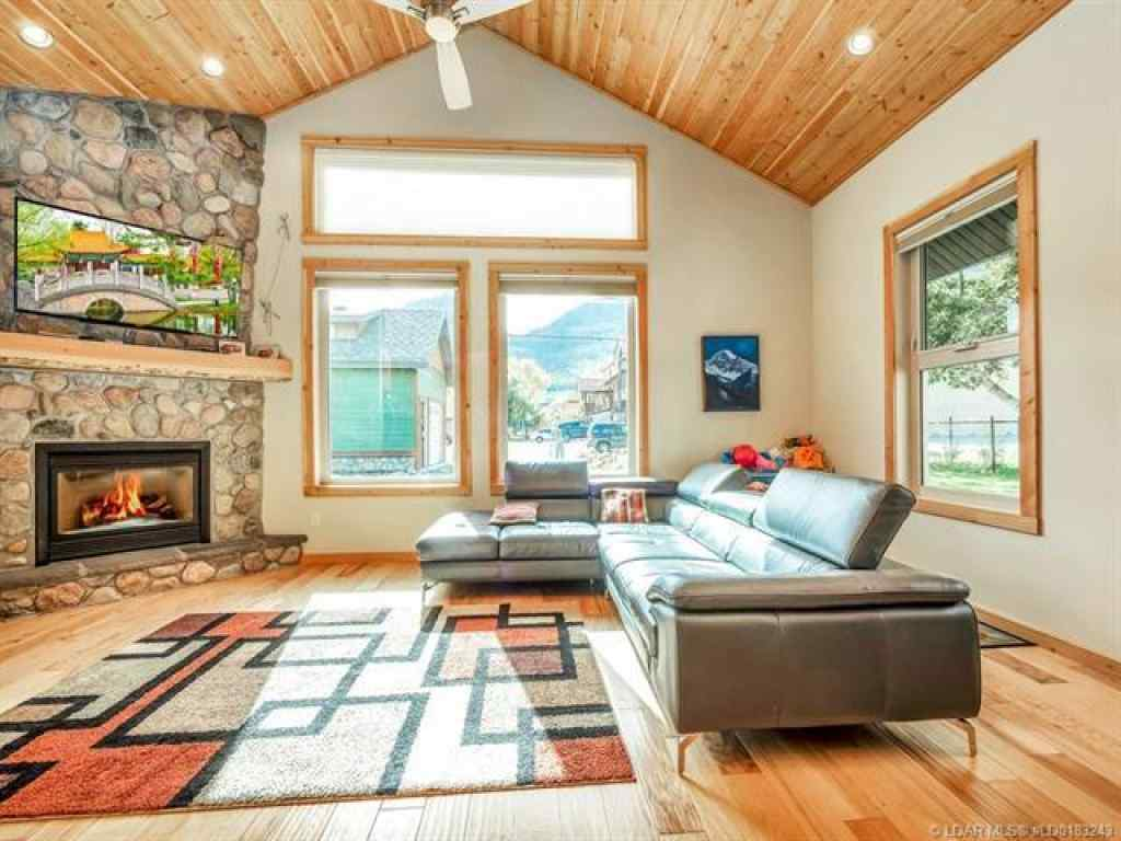MLS® #LD0183243 - 218 Mountain Road  in  Town of Waterton, Residential SF Open Houses