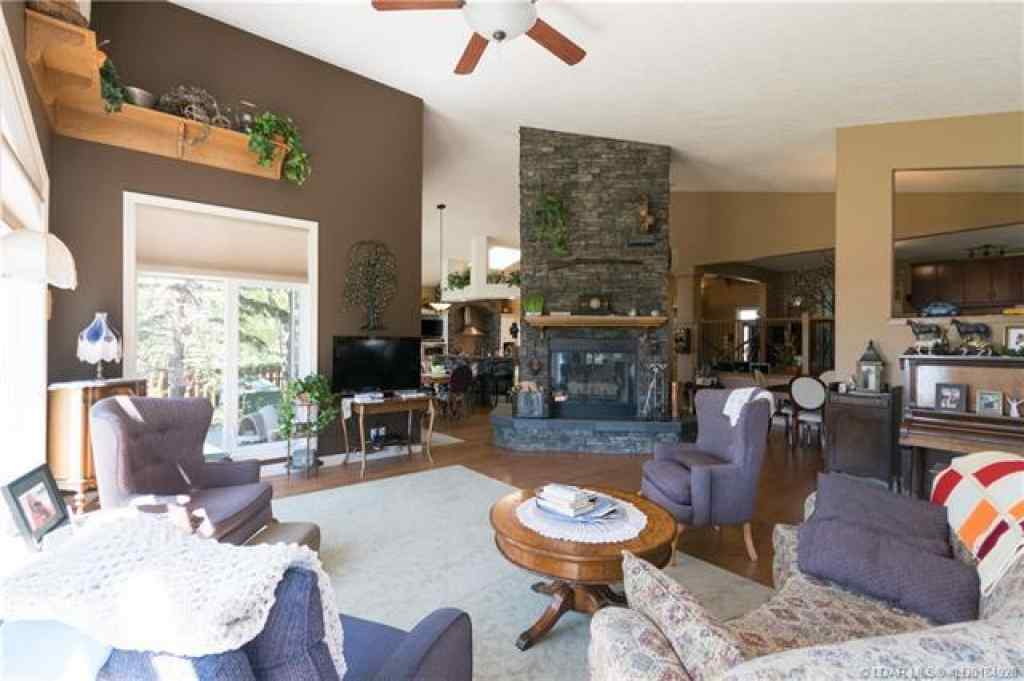 MLS® # LD0184928 - 231049 Township Road 100A   in  Monarch, Residential Open Houses