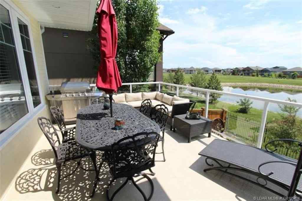MLS® #LD0185444 - 633 Southgate Boulevard S in Southgate Lethbridge, Residential Open Houses