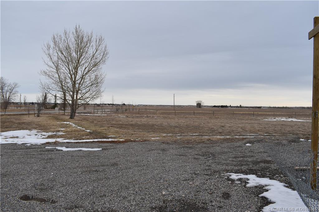 MLS® #LD0186348 - 140 Avro Anson Road  in  Fort Macleod, Residential SF Open Houses