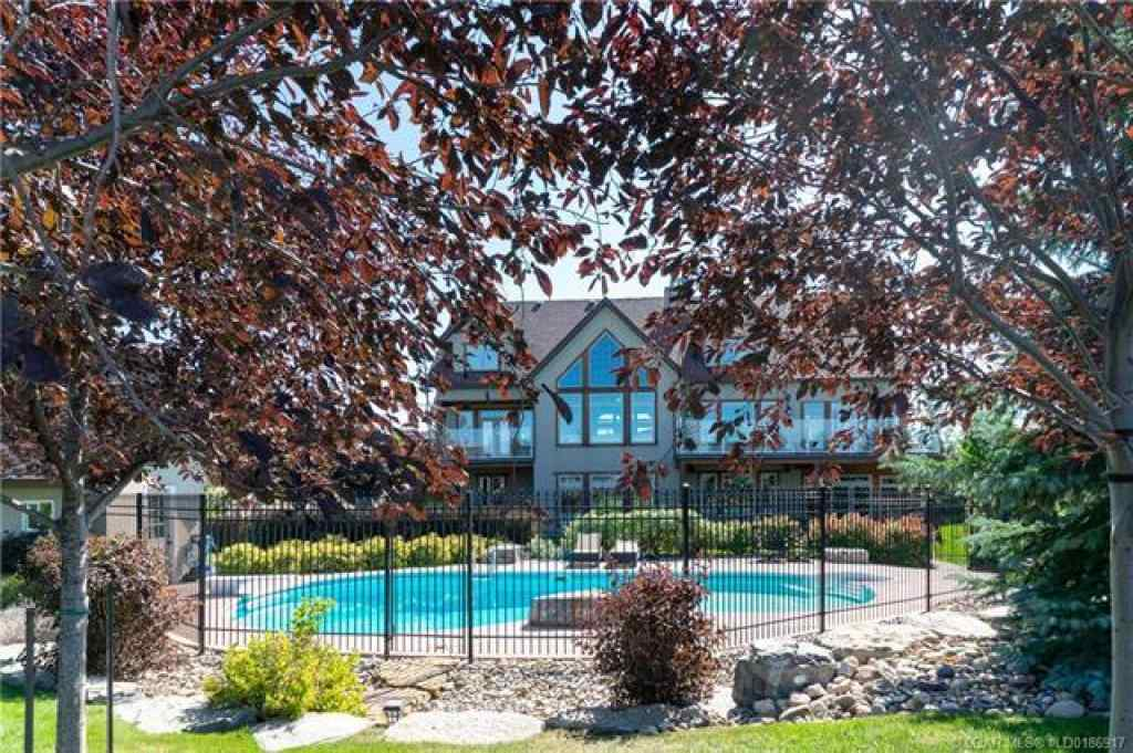 MLS® # LD0186917 - 210 Sandstone Place  in  Lethbridge, Residential Open Houses