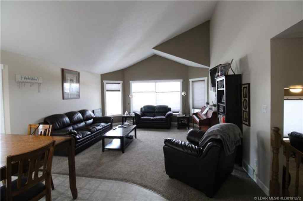 MLS® # LD0191272 - 1118 24 Avenue  in  Coaldale, Residential Open Houses