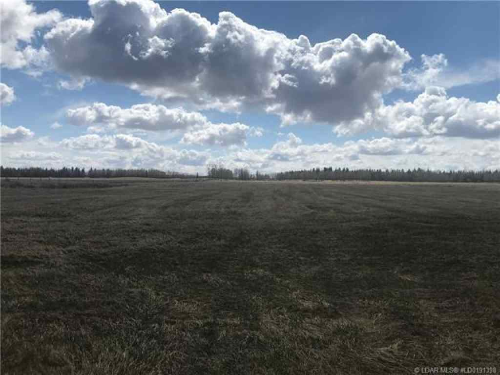 MLS® # LD0191398 - Range Rd 215 Twp Rd 622   in  Rural Thorhild County, Agri-Business Open Houses