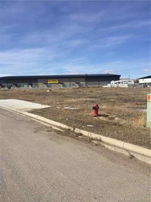 MLS® #LD0191453 - 4009 7 Avenue S in Wt Hill Business Park Lethbridge, Commercial Open Houses
