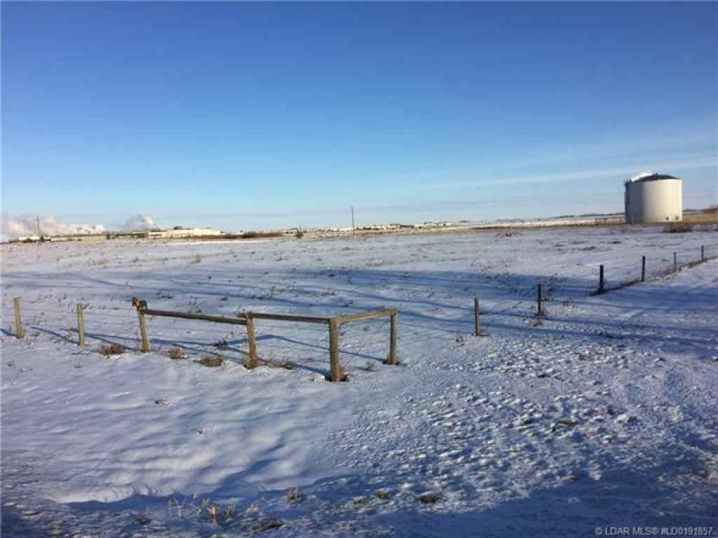 MLS® #LD0191857 - 145048 Twp Rd 192 N Road  in  Brooks, Commercial Open Houses