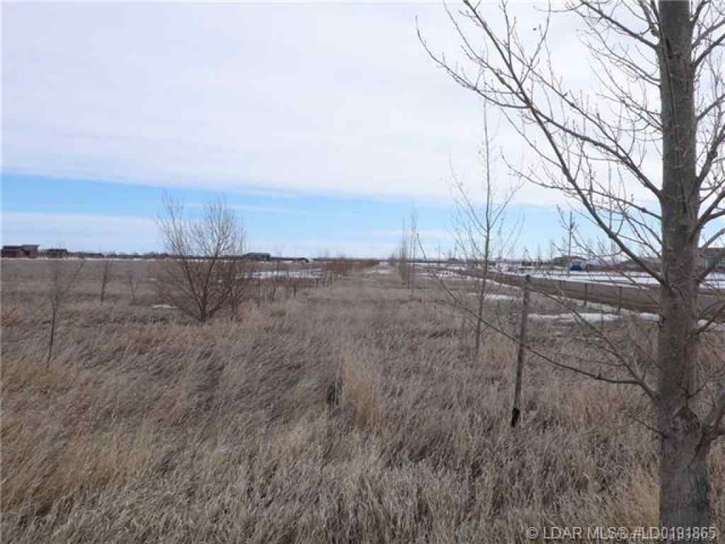 MLS® # LD0191865 - 13 Range Road 16-4   in  Rural Taber, M.D. of, Land Open Houses