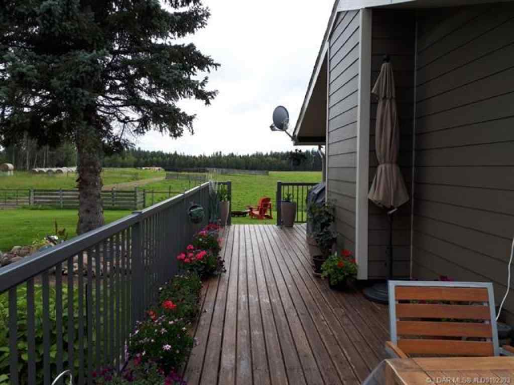 MLS® #LD0192303 - 73011 Twp Rd 470   in  Alder Flats, Farm Open Houses