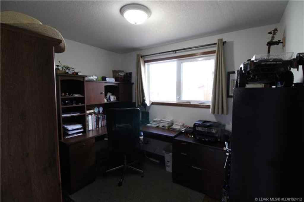 MLS® # LD0192412 - 5809 51 Street  in  Taber, Residential Open Houses
