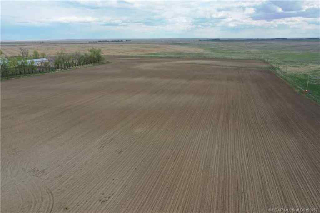MLS® # LD0193357 - BS103 Hays Rd 70   in  Hays, Agri-Business Open Houses