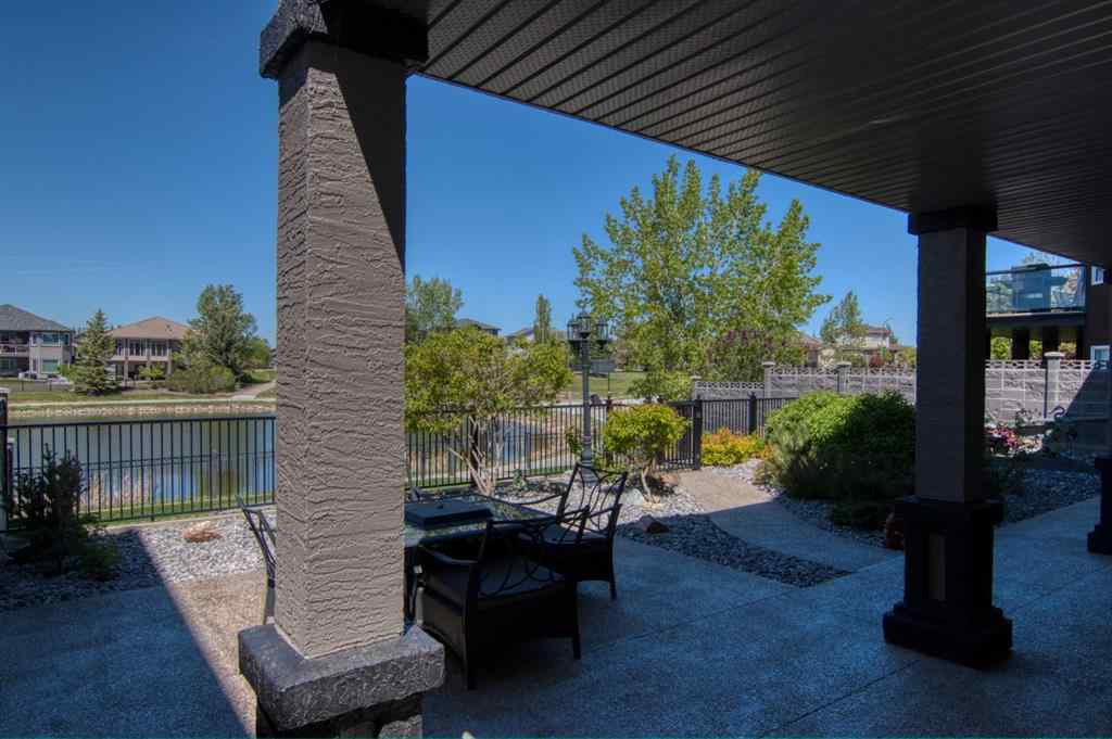 MLS® #LD0193813 - 46 Grizzly Terrace N in Uplands Lethbridge, Residential Open Houses