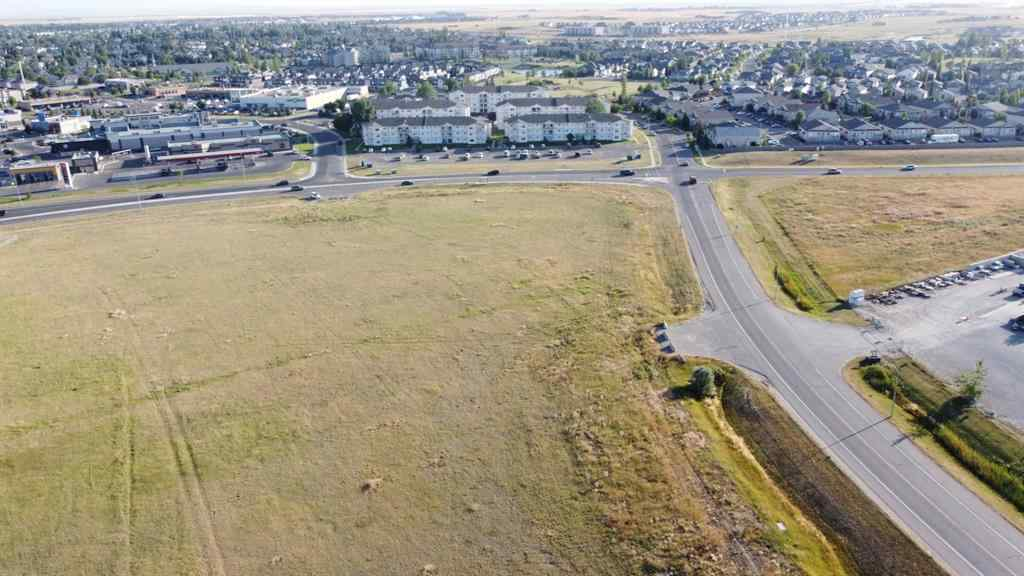 MLS® # LD0193920 - 2401 Westside Drive W in West Lethbridge Employmen Lethbridge, Commercial Open Houses
