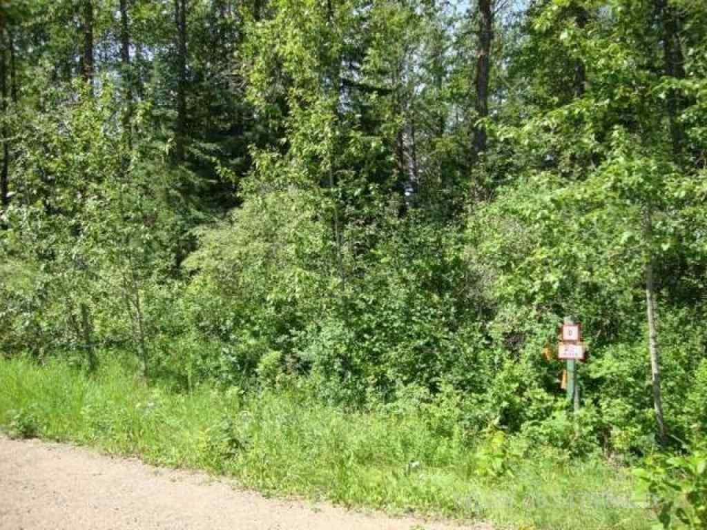 MLS® #LL66347 - Parcel D MARIE HANSON RD   in  Brightsand Lake, Land Open Houses
