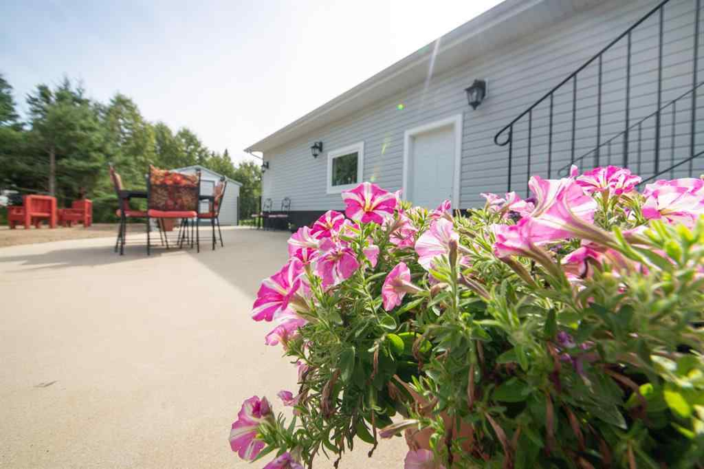MLS® # LL66503 - 904 BRIGHTSAND PLACE   in  Brightsand Lake, Residential Open Houses