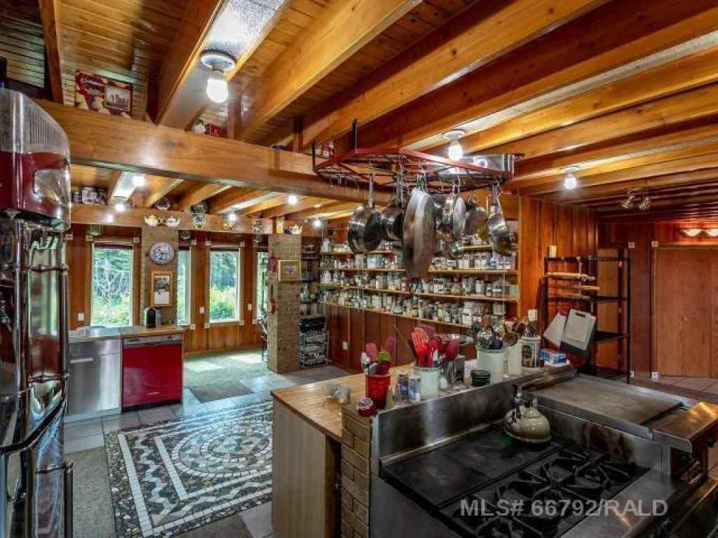 122 Spruce Road Powm Beach Turtle Lake Ab S0m 1j0 Mls Ll66792 Listed by estate sales by jonesy. farm real estate