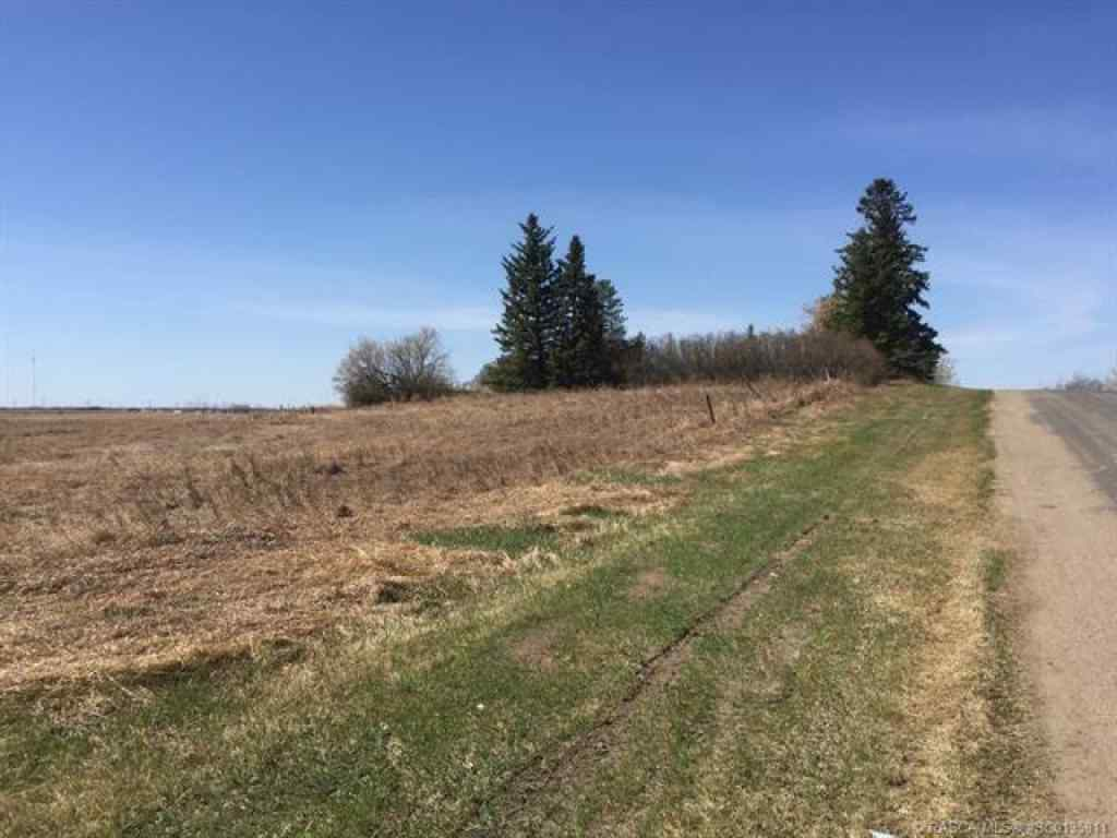 MLS® #SC0135811 - 14513 twp Rd 522 Road  in  Vegreville, Residential Acreage Open Houses