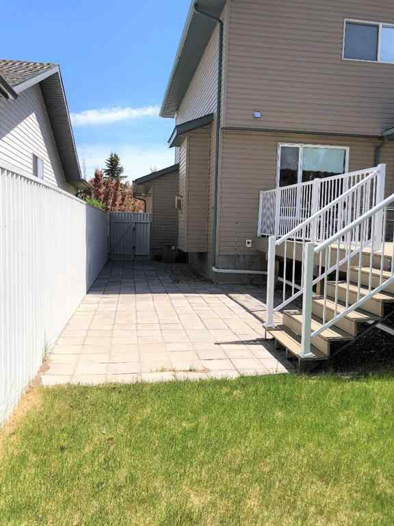 MLS® # SC0161715 - 72 Park Place W in Uplands Brooks, Residential Open Houses