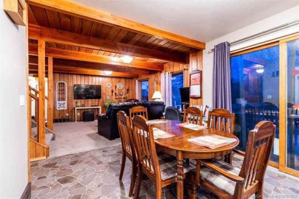 MLS® #SC0184072 - 01112 TWP-RD 233A   in  Rural Acadia M.D, Farm Open Houses