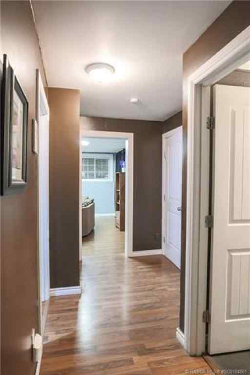 MLS® #SC0184801 - 104 Greenbrook Drive  in  Brooks, Residential SF Open Houses