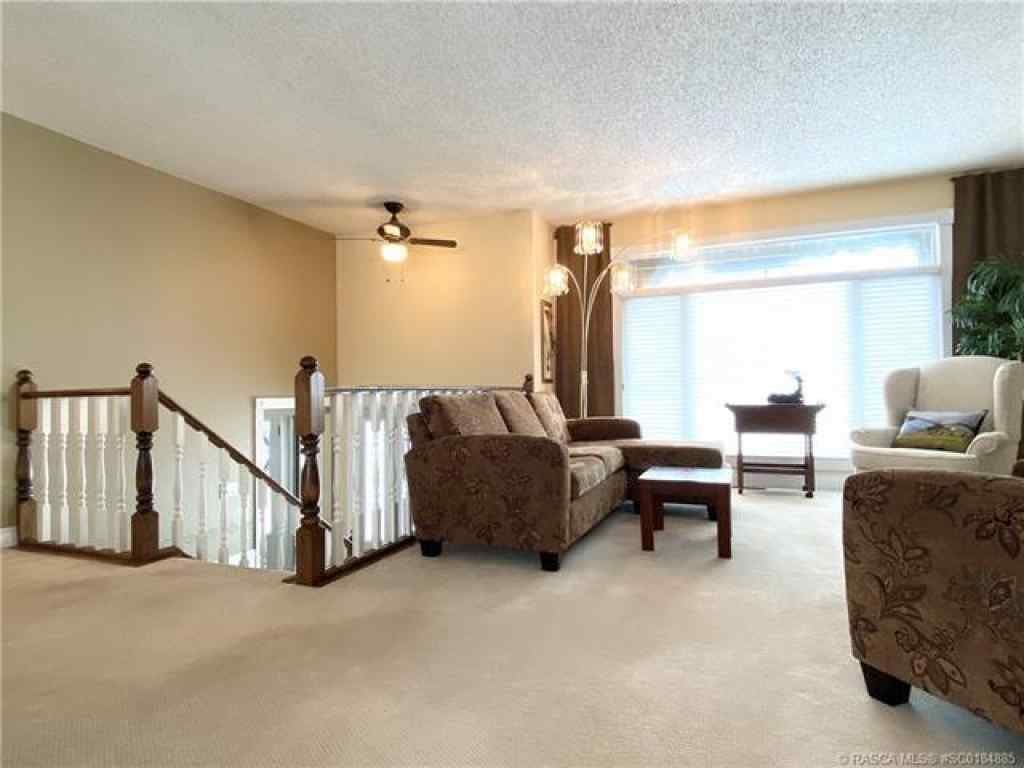 MLS® # SC0184885 - 110 2 Avenue  in  Bassano, Residential Open Houses