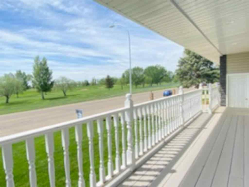 MLS® # SC0186749 - 1120 2 Avenue E in East End Brooks, Residential Open Houses