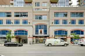 - Downtown Commercial Core homes