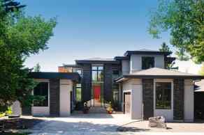 - Pump Hill homes