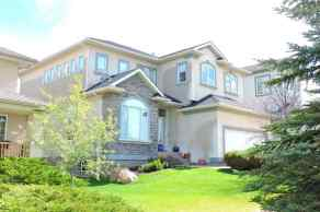 - GlenEagles homes