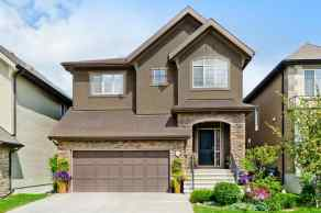 - Douglas Ridge homes