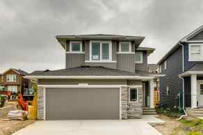 - Airdrie homes