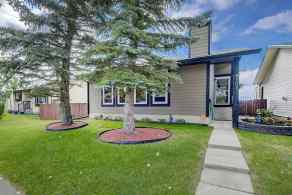 - Anthony Henday Big Lake homes