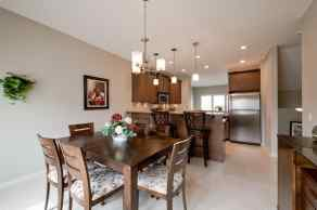 - The Rise West Grove Estates homes