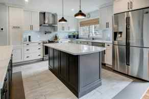 - Beddington homes