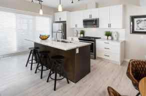- Livingston homes