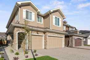 - Legacy Woods homes