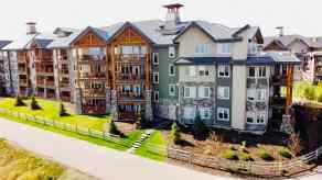 - Alpine Park homes