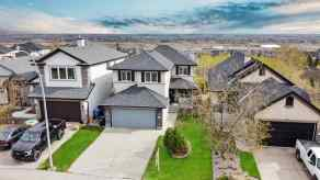 - Valley Ridge homes