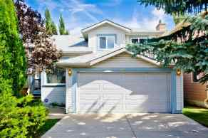- Shawnessy homes