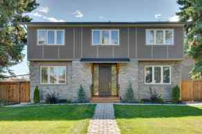 - Thorncliffe homes