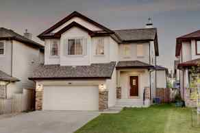 - Chaparral Valley homes
