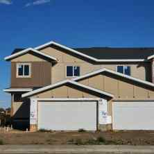 - Strathmore Lakes Estates homes