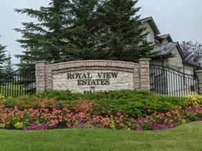 - Royal Oak homes