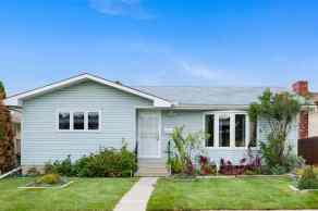 - Mayland Heights homes