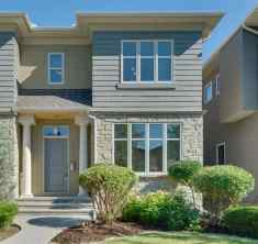 - Artesian Estates homes