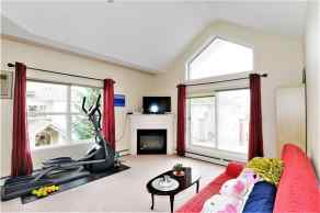 - Huntington Hills homes