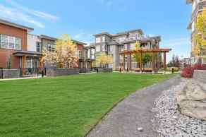 - Currie Barracks homes