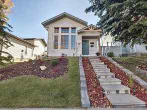 - MacEwan Glen homes