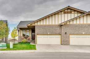 - Bridlewood homes